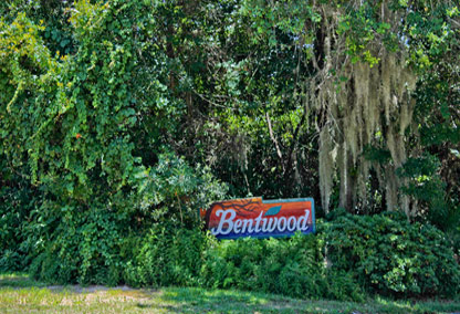 bentwood homes port orange