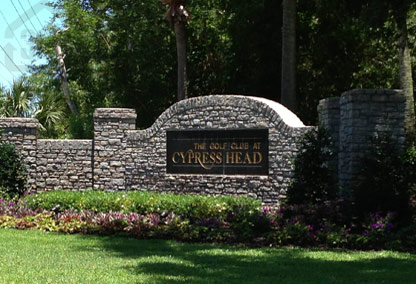 cypress head homes for sale