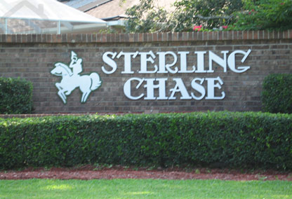 sterling chase homes port orange
