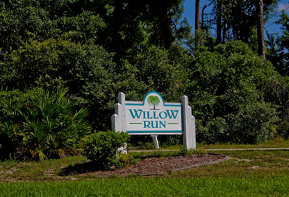 willow run homes for sale port orange