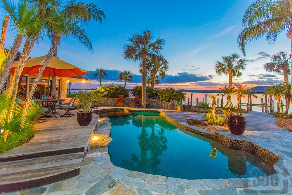4820 peninsula luxury riverfront home for sale