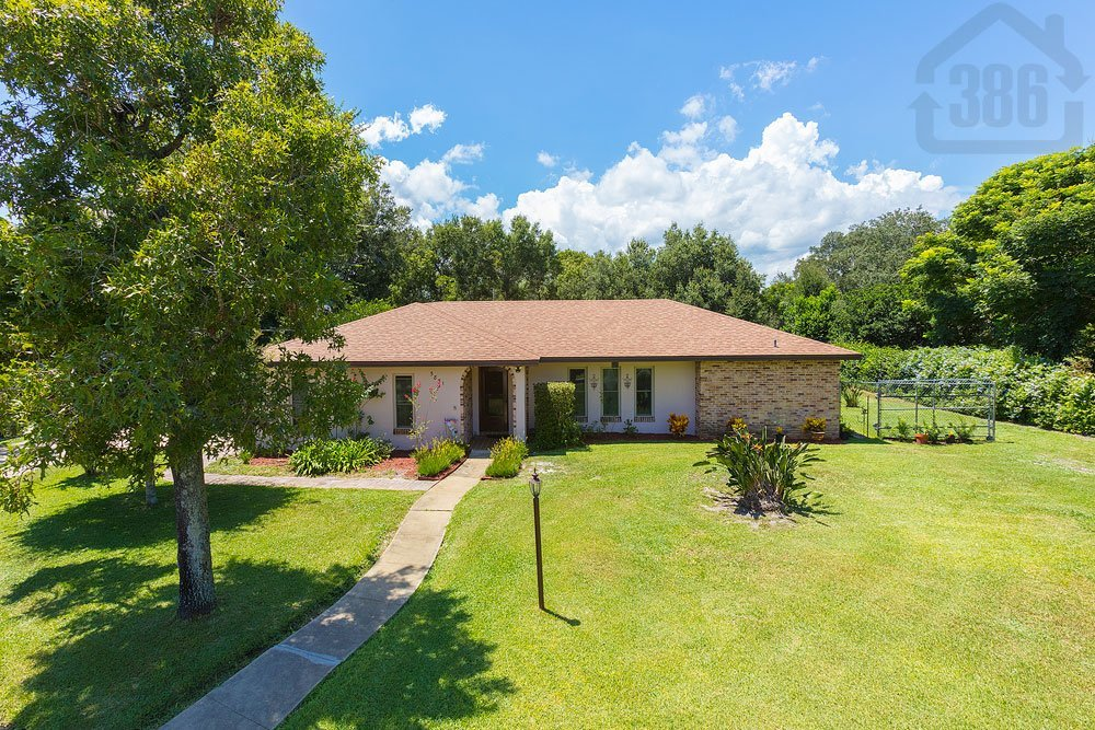 5831 boggs ford home port orange