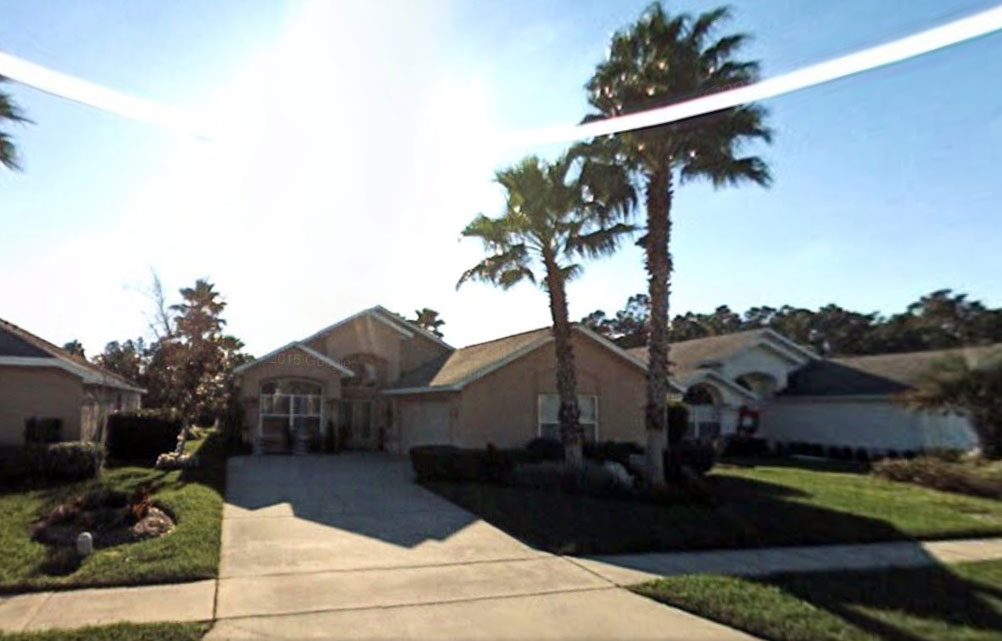 6284 palm vista