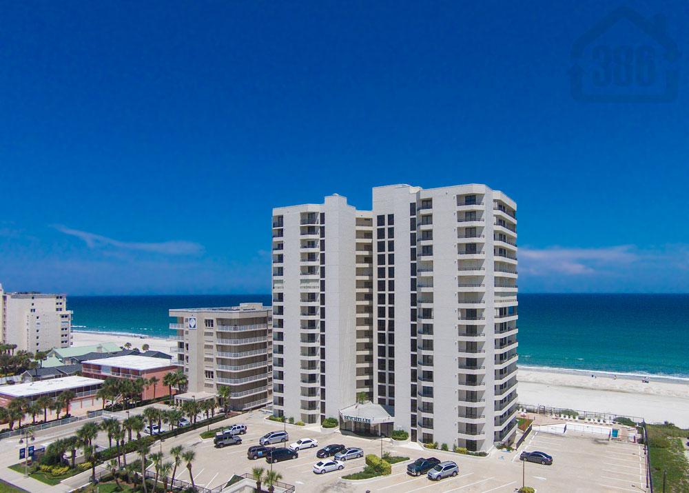 Daytona Beach Condos For Sale