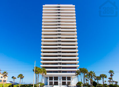 Aliki Forum Daytona Beach Condo