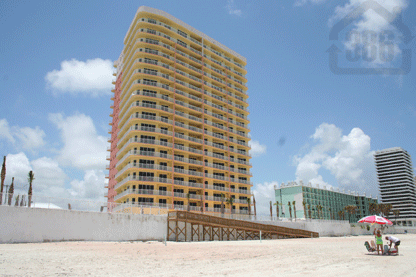 island crowne condos for sale