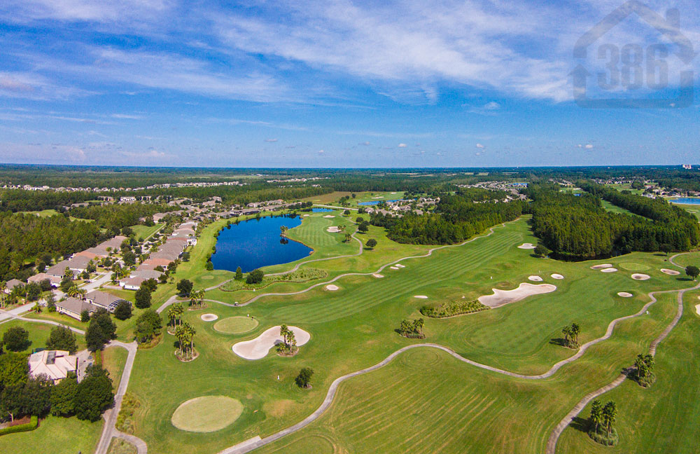 lpga homes for sale