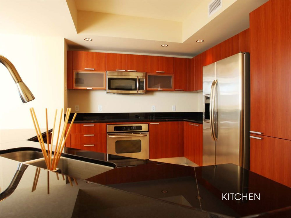 mg kitchen