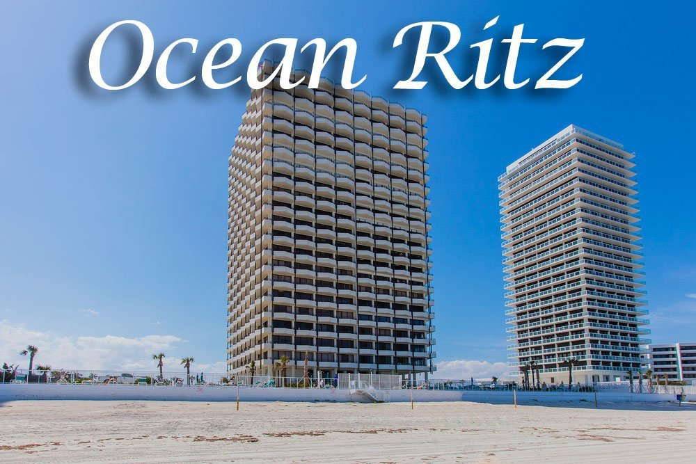 ocean ritz common