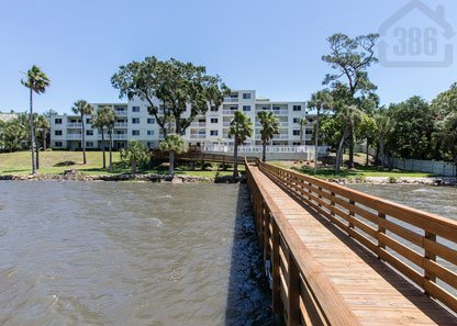 river oaks condo daytona beach