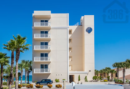 captiva condo daytona beach shores