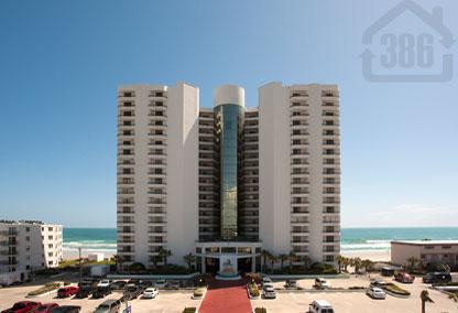 Ashley Condo Daytona Beach Ss
