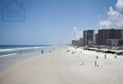 search condos in daytona beach shores