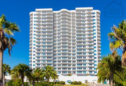 Daytona Beach Ss Florida 32118 Oceans Grand Iniums