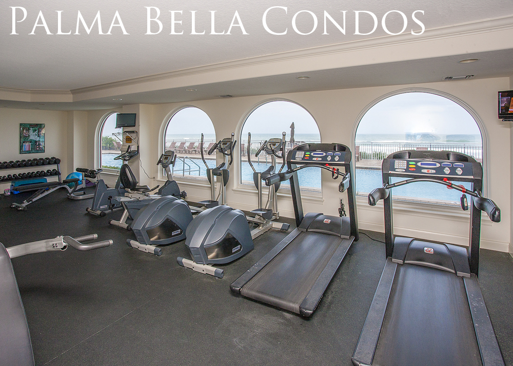 palma bella fitness