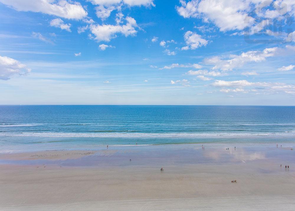 Oceanfront Condos In Daytona Beach For Sale