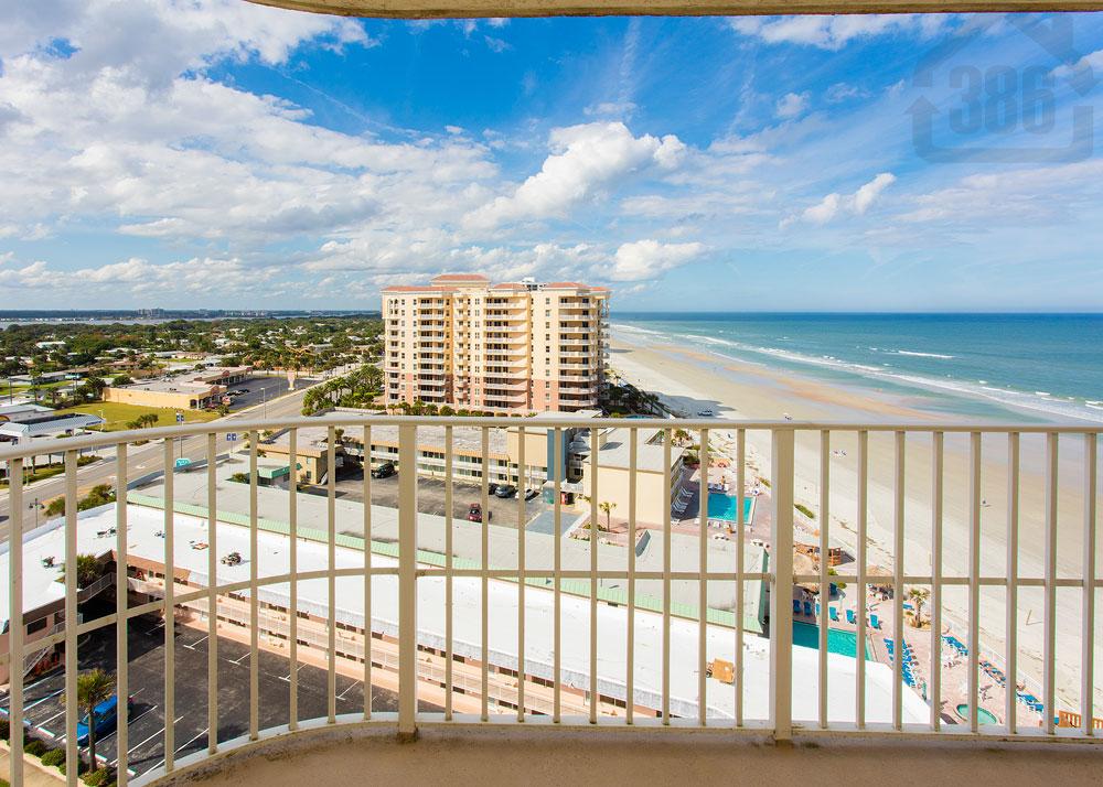 peninsula 1201-1202 balcony