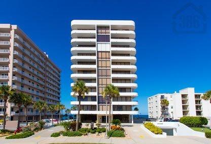 Royal Atlantic Daytona Beach Ss Florida 3743 S Ave