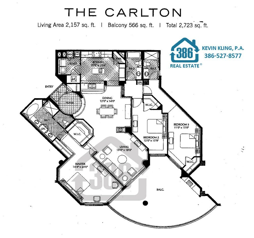 carlton ocean villas daytona beach shores for sale rentals condos condominiums
