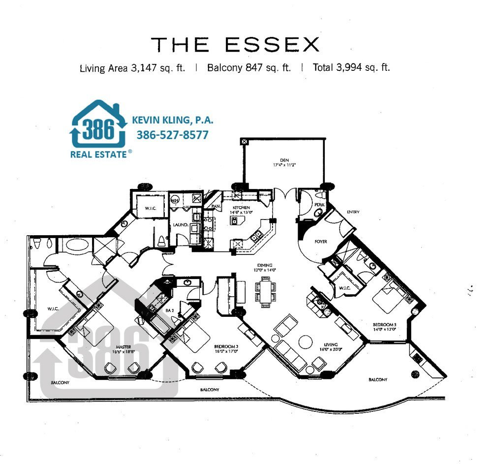 essex daytona beach shores ocean villas condos condominiums