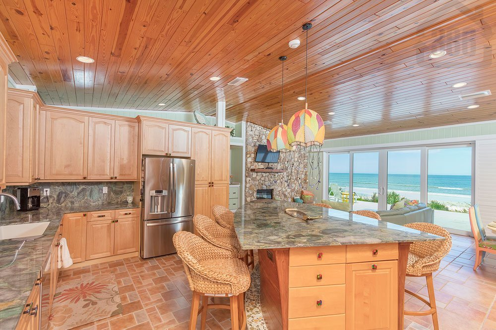 2811 atlantic kitchen