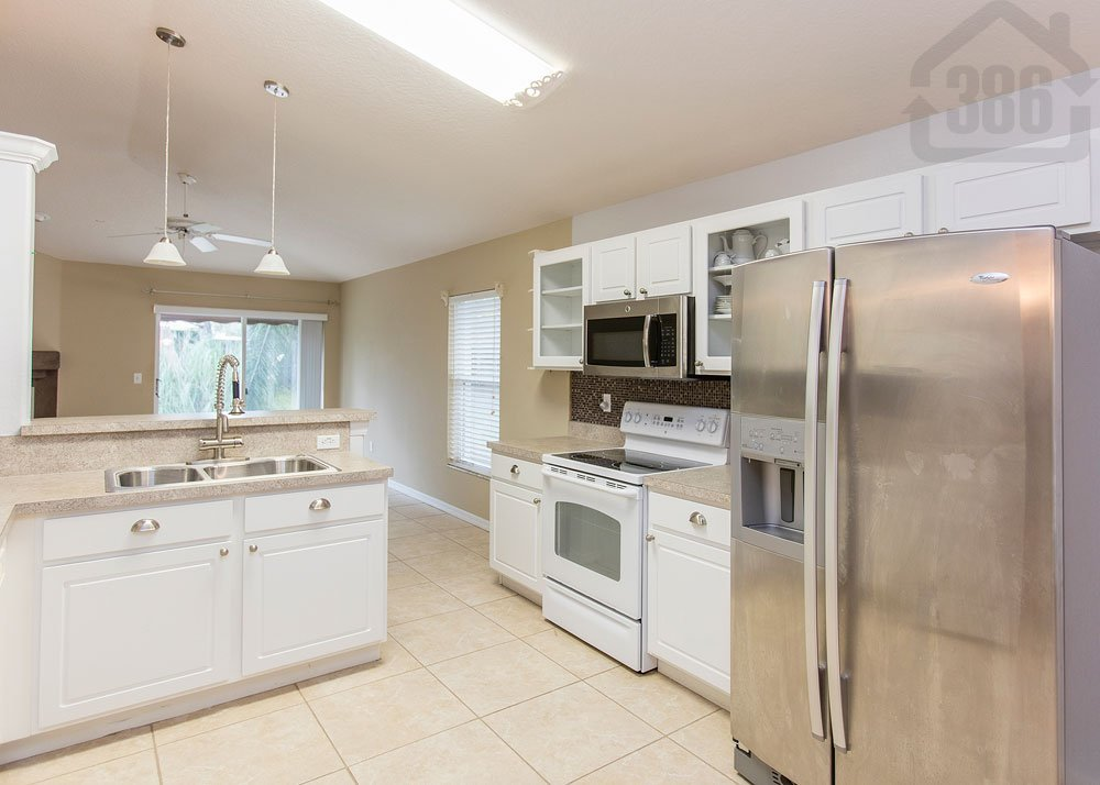 5421 ward lake kitchen