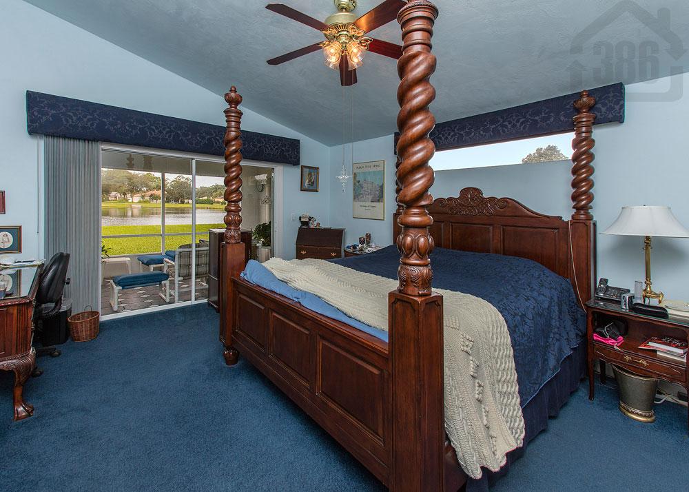 6096 crossbow bedroom