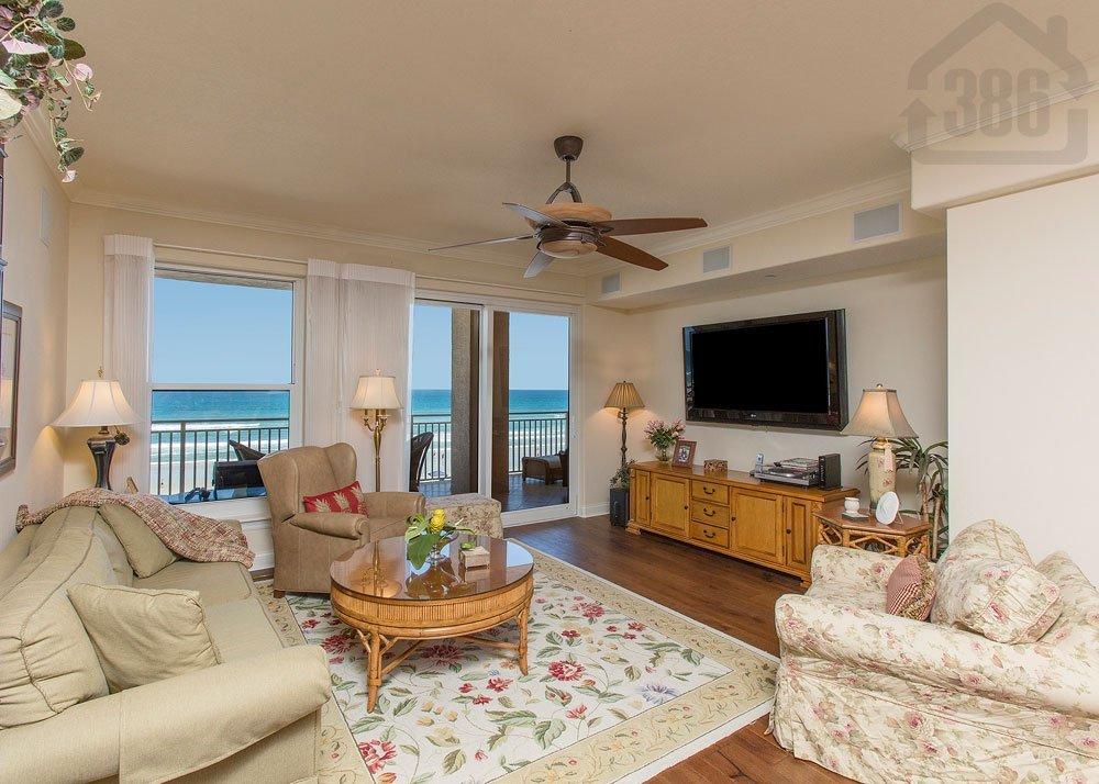 Daytona beach news sales property info blog archive - Living palma ...