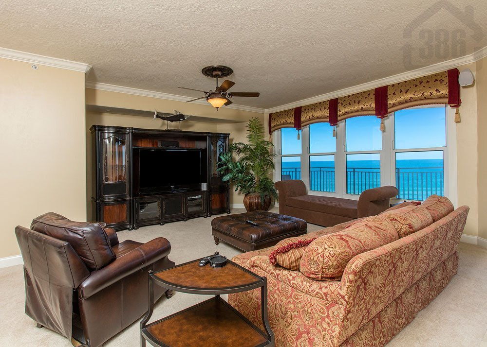 Daytona beach news sales property info blog archive for Living palma