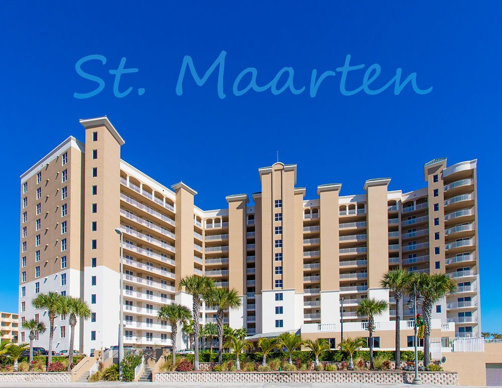 st maarten condos for sale