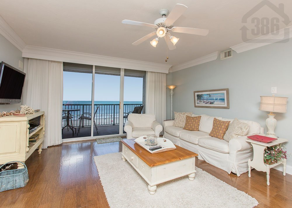 towers six 6405 sold ponce inlet condos