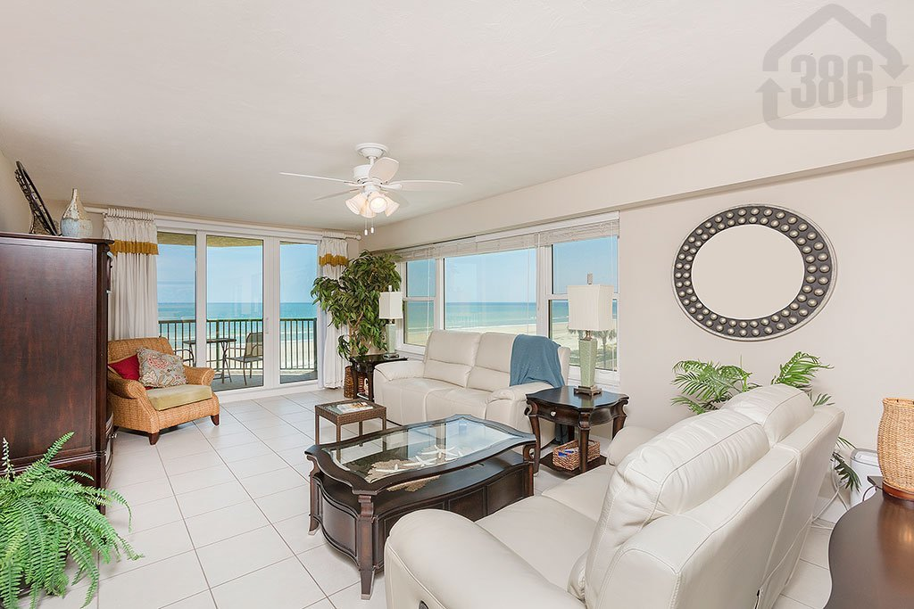 towers nine 8307 oceanfront living