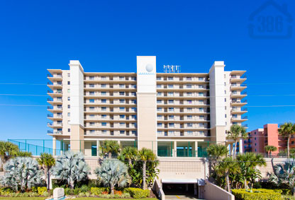 moontide condos new smyrna beach