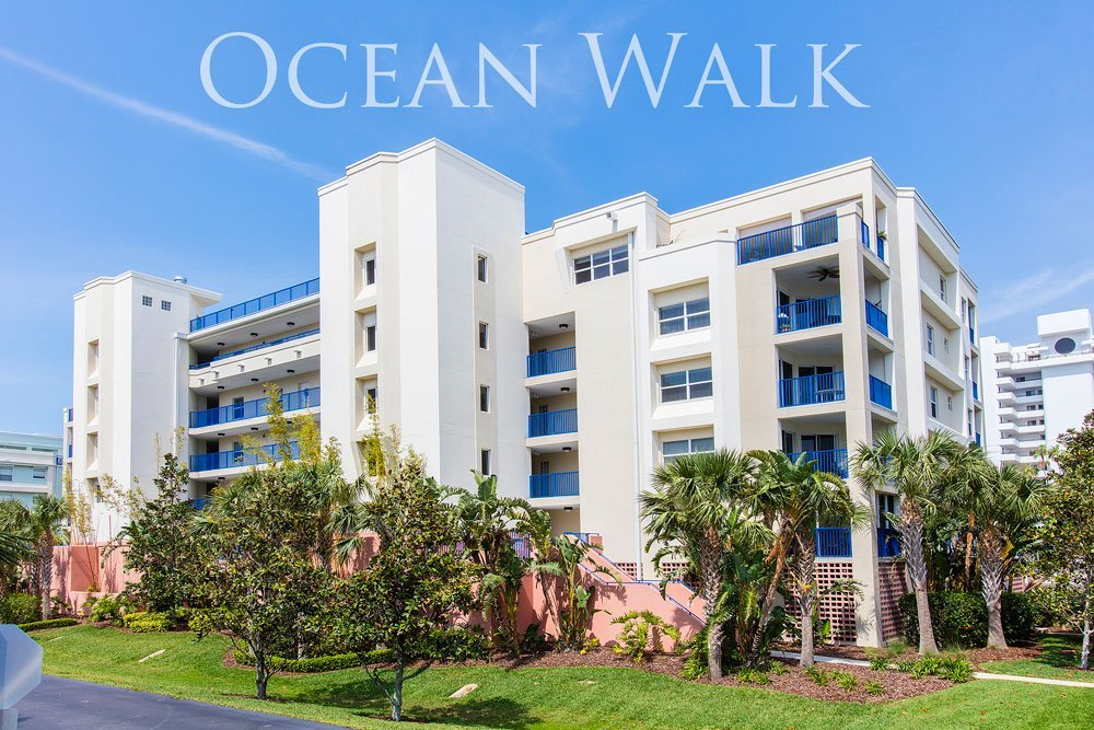 ocean walk new smyrna beach