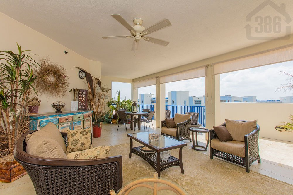 ocean walk 12-605 for sale