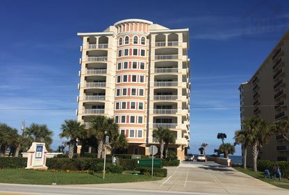 capriana condos for sale ormond beach florida condominiums real estate ocean