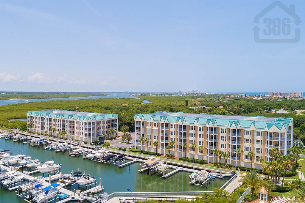 harbour village rivers edge condo exterior