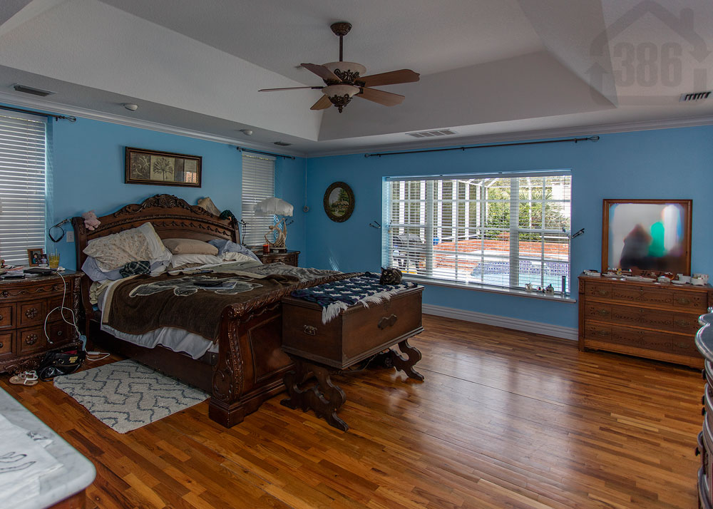 6229 coquina bedroom