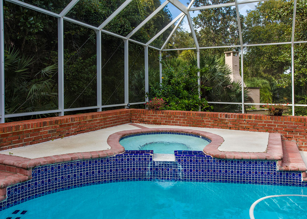 6229 coquina hot tub