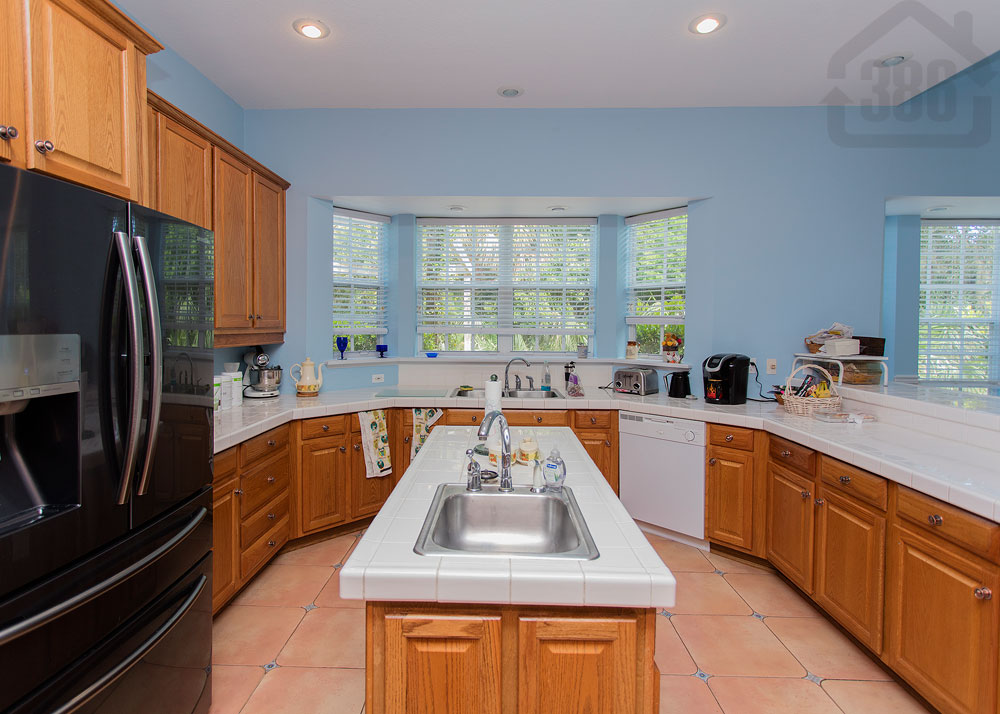 6229 coquina kitchen