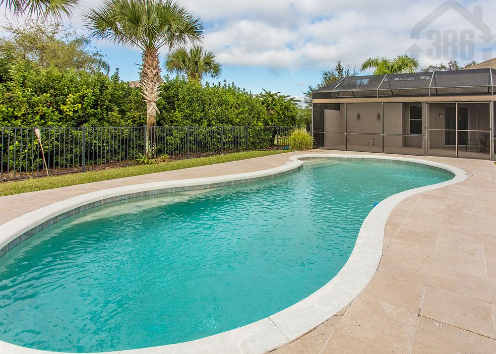 626 hills pool