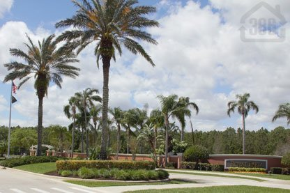 villages of royal palm homes port orange