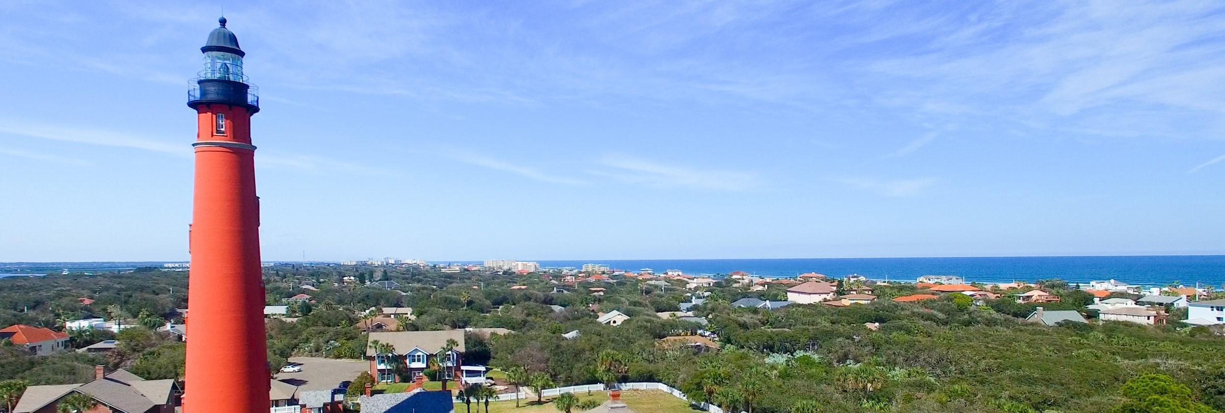 Daytona Beach Real Estate Condos For Sale 386realestate