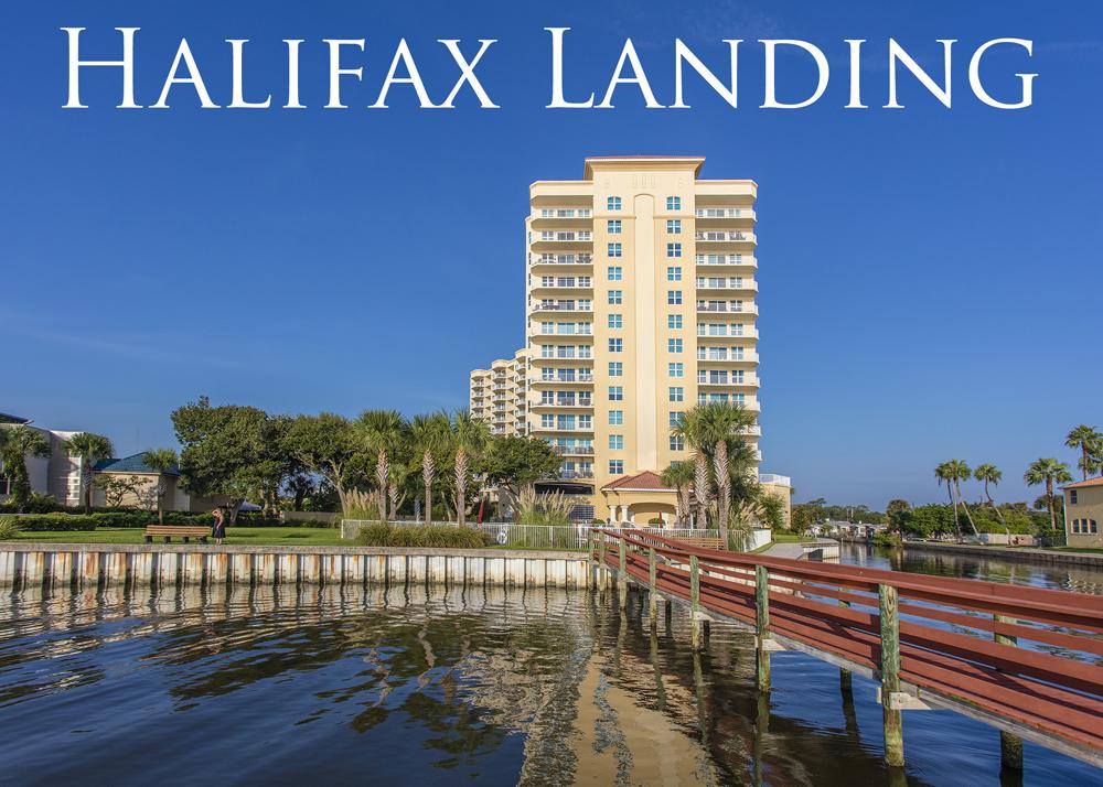 halifax landing 1014