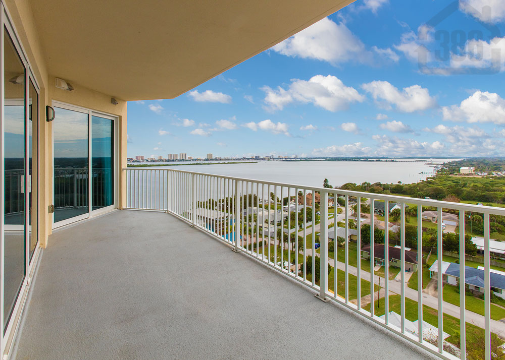 halifax landing 1204 under contract south daytona condo